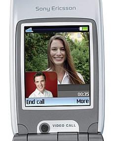 3g-video-call-2