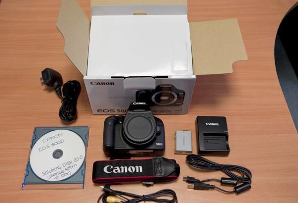 4-16-09-canon-eos500dunbox