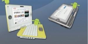 alpha-680-netbook-1