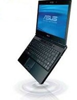asus-p30-notebook-small