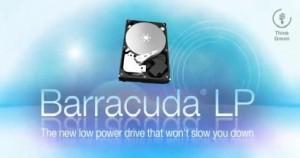 barracuda-lp-04-22-09
