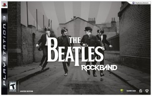 beatles-rock-band-ps3