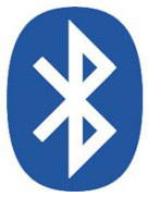 bluetooth-logo-2