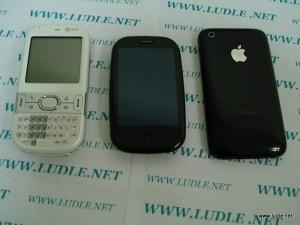 centro-pre-iphone-ludle