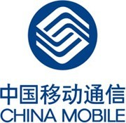 china-mobile-logo-20090413