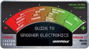 greenpeace-report-mart-2009-300-x-167