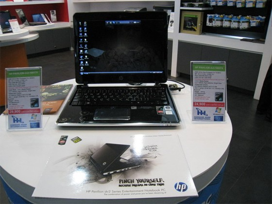 hp-pavilion-dv2-on-sale