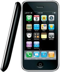 iphone-3g-small-1