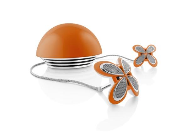 jbl-spyro-orange-580-x-436
