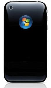 microsot-iphone1