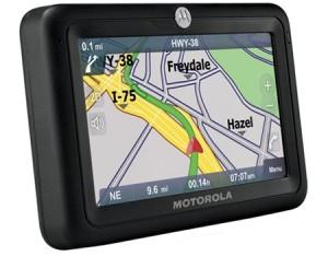 motorola-tn30-navigator