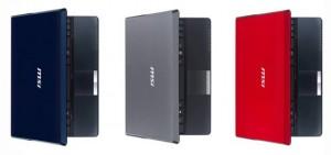 msi-u123-full-lineup-colors