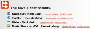 my-pixelpipe-destinations