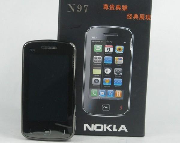 nokla-n97-rm-eng
