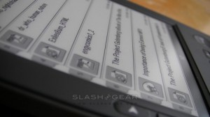 pixelar_e-reader_review_16_sg-480x270