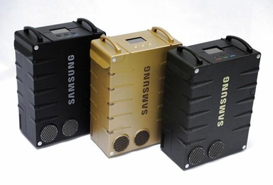 samsung-dmfc-methanol-2-550-x-373