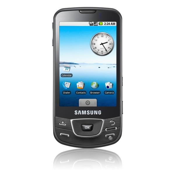 Samsung şimdiye kadar 100'den fazla Android telefon çıkardı