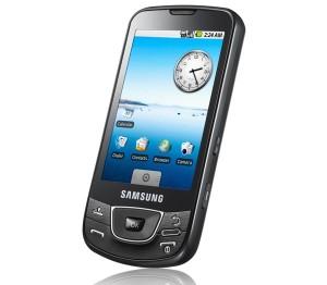 samsung-gt-i7500_03_600