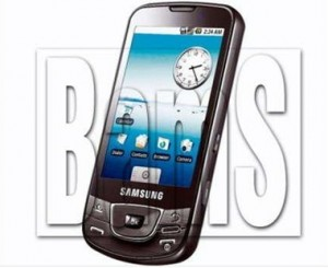 samsung-i7500-android-sneak