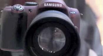 samsung-nx-series-video