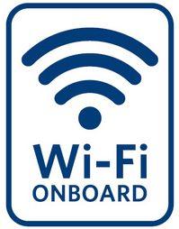 wifi-onboard