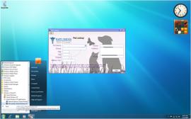 xp_mode_screenshot_270x168