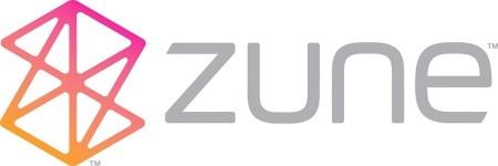 zune-logo-450-rm-eng