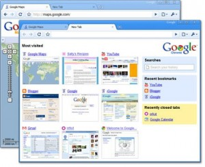 090521-googlechrome-01