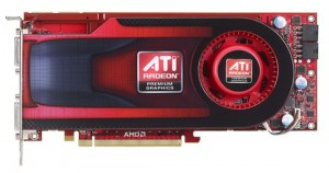 amd-ati-radeon-hd-4890-card