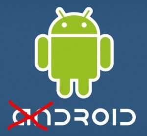 android-logo-edit-20090501-379