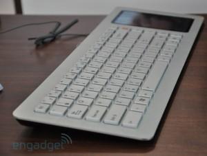 asus-eee-keyboard-300-x-227