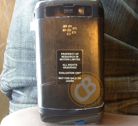 blackberry-storm-2-2