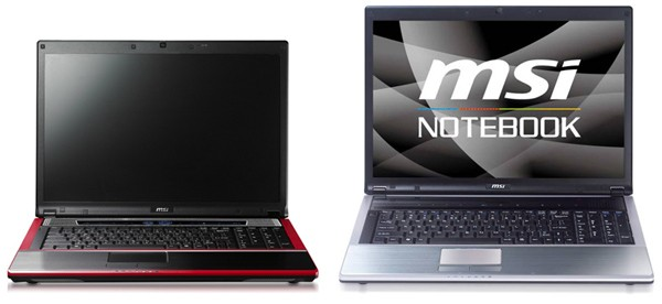 gt729-ex723-msi-laptops