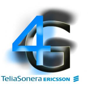 lte-4g-teliasonera-ericsson