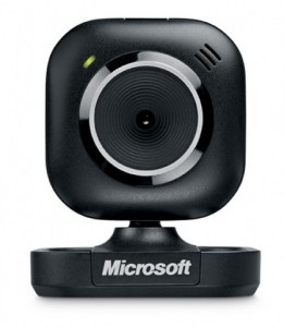 microsoftlifecamvx-2000-lg-419x480