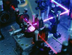 quantum-cryptography