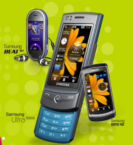 samsung-mobile-live-tir