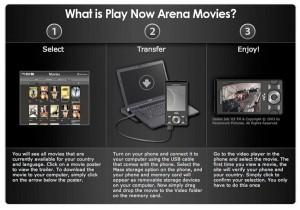 se-playnow-movies
