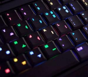 weekend-keyboard