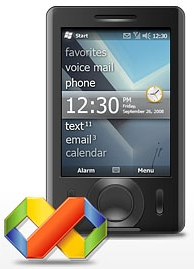 windows-marketplace-mobile1