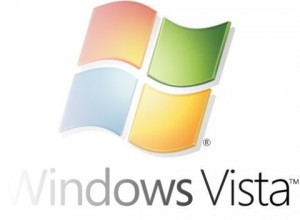 windows-vista-logo-2