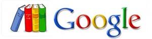090601-google-books-02