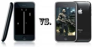 3g-vs-3gs-opengl