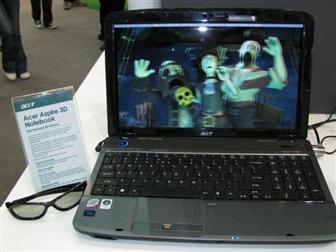 acer-3d-laptop-computex