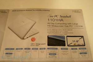 asus-1101ha-netbook-computex