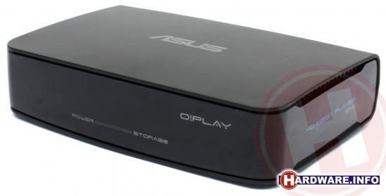 asus-oplay-media-streamer