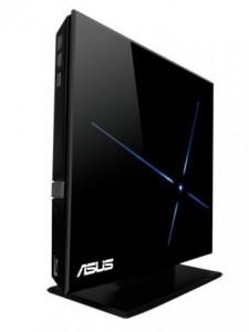 asus_sbc-04d1s-u_usb_blu-ray_drive-360x480