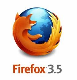 firefox-3-5