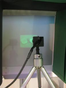 fraunhofer-mini-oled-projektor