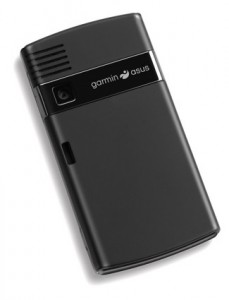 garmin-asus-g60